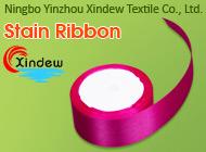 Ningbo Yinzhou Xindew Textile Co., Ltd.