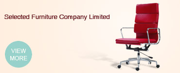 Selected Furniture Company Limited