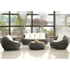Patio Furniture - Foshan Boze Import & Export Co., Ltd.