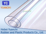 Hebei Yuanchi Rubber and Plastic Products Co., Ltd.