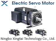 Ningbo Xingtai Technology Co., Ltd.