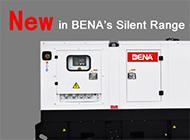 Fuzhou BENA Power Co., Limited