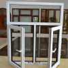 Window - Foshan Wanjia Window and Door Co., Ltd.