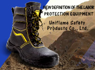 Uniflame Safety Products Co., Ltd.
