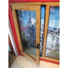 Aluminum Window - Foshan Wanjia Window and Door Co., Ltd.