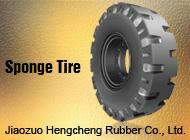 Jiaozuo Hengcheng Rubber Co., Ltd.