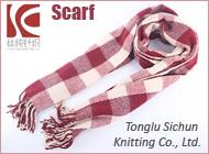 Tonglu Sichun Knitting Co., Ltd.