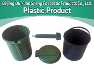 Beijing Ou Yuan Sheng Fa Plastic Products Co., Ltd.