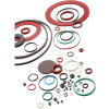Gasket - Ningbo Taishun Seal Technology Co., Ltd.