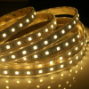 LED Strip - General Lighting Electronic Co., Ltd.