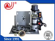 Zhangzhou JinAn Electric & Machine Co., Ltd.