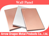 Arrow Dragon Metal Products Co., Ltd.