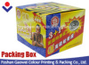 Foshan Gaowei Colour Printing & Packing Co., Ltd.