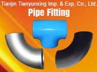 Tianjin Tianyunxing Imp. & Exp. Co., Ltd.