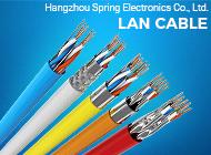 Hangzhou Spring Electronics Co., Ltd.