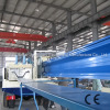 Roll Forming Machine - Yingkou Bohai Machinery Equipment Manufacture Co., Ltd.