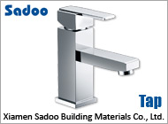 Xiamen Sadoo Building Materials Co., Ltd.