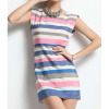 Dress - Shenzhen Fengfulai Import & Export Co., Ltd.