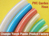 Changle Yongli Plastic Product Factory