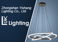Zhongshan Yishang Lighting Co., Ltd.