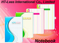 HT-Lees International Co., Limited