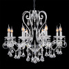Chandelier - Zhongshan Heat Point Lighting Co., Ltd.