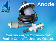 Qingdao Yinghai Corrosion and Fouling Control Technology Co., Ltd.