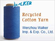 Wenzhou Walker Imp. & Exp. Co., Ltd.