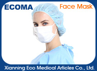 Xianning Eco Medical Articles Co., Ltd.