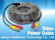 Jiangxi Quanrong Technology Co., Ltd.