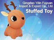 Qingdao Yilin Fuyuan Import & Export Co., Ltd.