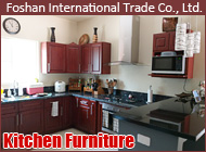 Foshan International Trade Co., Ltd.