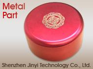 Shenzhen Jinyi Technology Co., Ltd.
