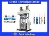 Foshan Golden Milky Way Intelligent Equipment Co., Ltd.