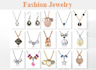 NEW BYBON GIFTS & FASHION JEWELRY CO., LTD.
