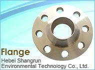 Hebei Shangrun Environmental Technology Co., Ltd.