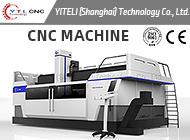 YITELI (Shanghai) Technology Co., Ltd.
