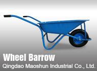 Qingdao Maoshun Industrial Co., Ltd.