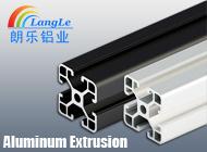 Hunan Lang Le Technology Co., Ltd.