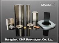 Hangzhou CMR Polymagnet Co., Ltd.
