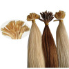 Human Hair Extension - Heze Wanhao Hair Products Co., Ltd.