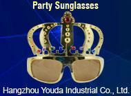 Hangzhou Youda Industrial Co., Ltd.
