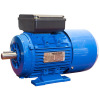 AC Motor - Suzhou Defeng Electric Machinery Co., Ltd.