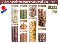 Zibo Modern International Co., Ltd.