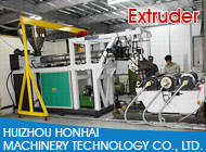 HUIZHOU HONHAI MACHINERY TECHNOLOGY CO., LTD.