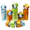Tape - Shenzhen Chuangfeng Environmental Packaging Materials Co., Ltd.
