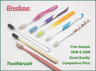 ENSKEE HOUSEHOLD PRODUCTS CO., LTD.