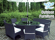 Foshan Angel Furniture Co., Ltd.