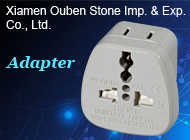 Xiamen Ouben Stone Imp. & Exp. Co., Ltd.