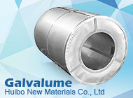 Huibo New Materials Co., Ltd